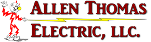 Allen Thomas Electric